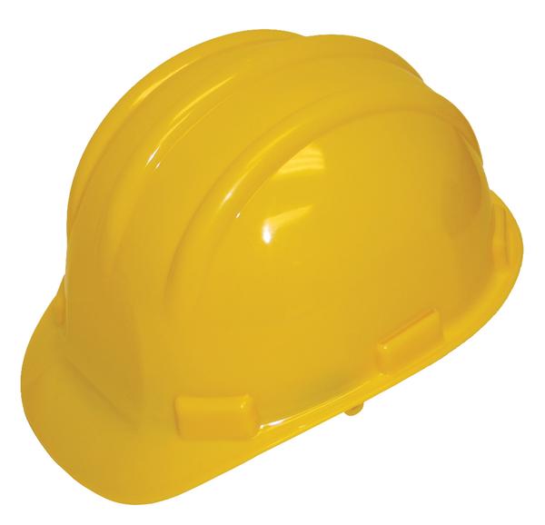 Hard Hat | Safety