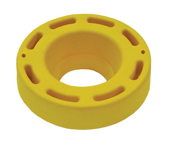 SET N SEAL TOILET RING | Drains/Toilet Seals