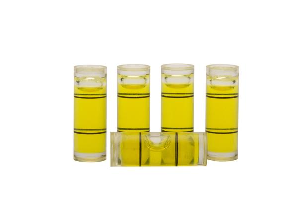 StringA-Level Replacement Vials 7/8