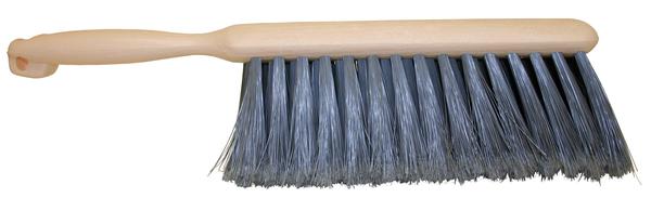 Flagged Polystyrene Brush | Brushes
