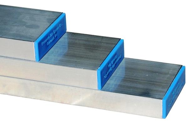 Barwalt 8' Straightedge SE-8 | Straightedges