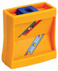 Image Keson® Pencil Sharpener