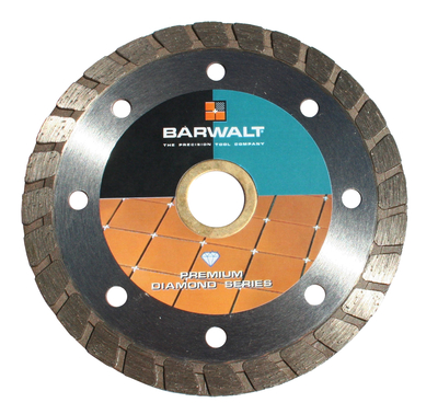 Image Blades/Power Saws