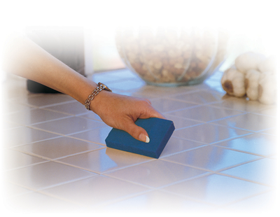 Image Grout Sealers - Etc