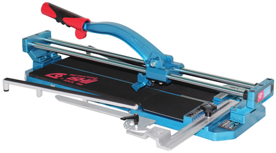 Image Tile Cutters