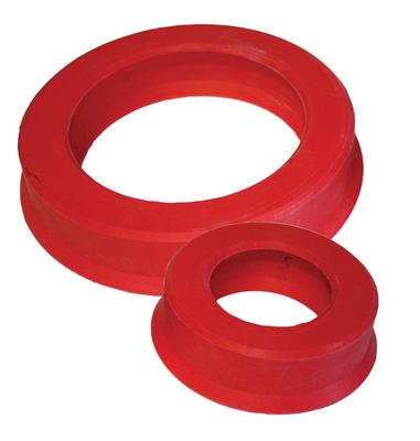 Image Felker Water Rings