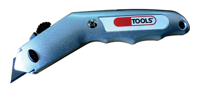 Image Two Function Utility Knife