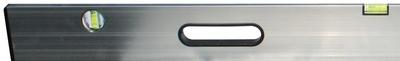 Image Aluminum Box Screed Levels