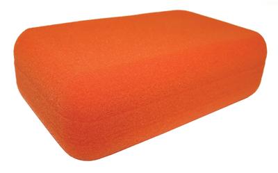 Image Sealer Sponge