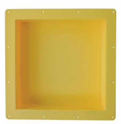 Image Duk Liner Yellow 14