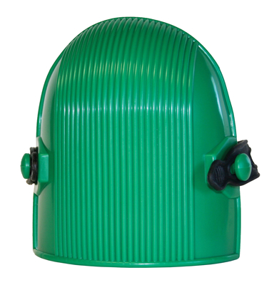 Image Econolight Knee Pad EZ-1