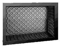Image QuickShelf Square 9