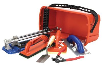 Image Handyman Installation Kit
