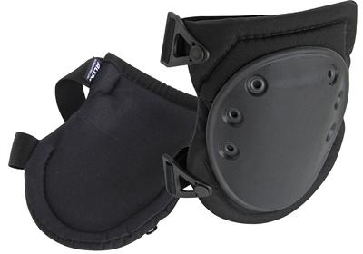 Image AltaFLEX Soft Cap Knee Pad