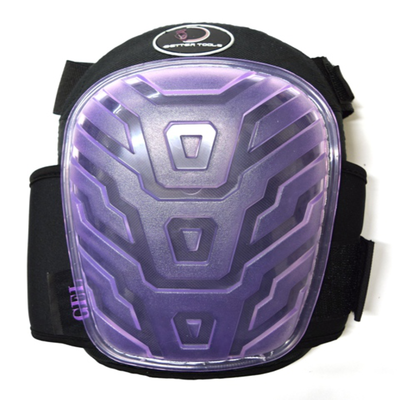 Image Heavy Duty Gel Knee Pad