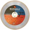 Image Barwalt PRO Glass Tile/Block Wet Diamond Blades