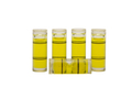 Image StringA-Level Replacement Vials 7/8