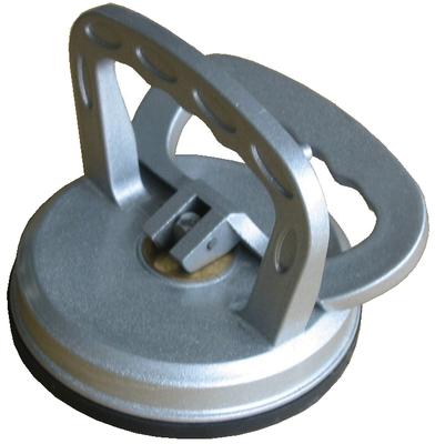 Image Aluminum Vacuum Lifter