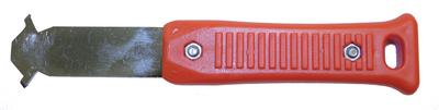 Image Carbide Scoring/Cutting Tool