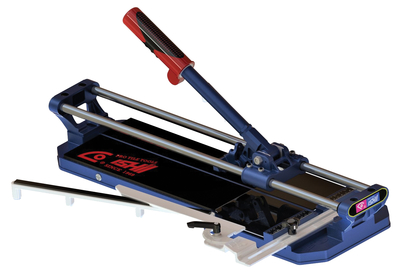 Image Ishii MX Style Two Bar Tile Cutter 19