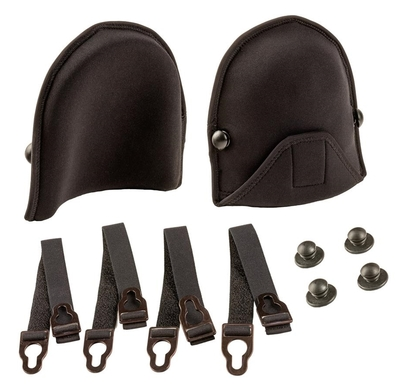 Image Barwalt Summer Knee Pad Kit