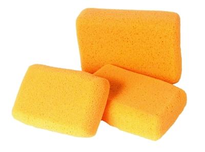 Image Large Sponge