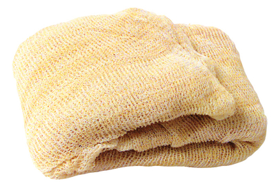 Image Cheesecloth