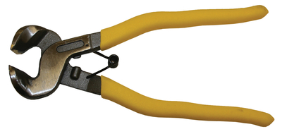 Image Pro GT-Type Tile Nippers