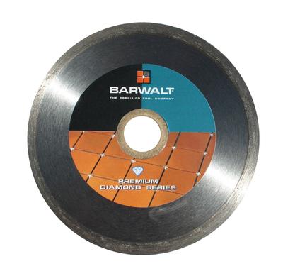 Image Barwalt Continuous Rim 4 Blade (Wet/Dry)