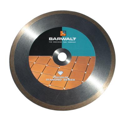 Image Barwalt Wet 7