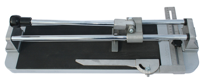 Image Barwalt Dual Rail 20