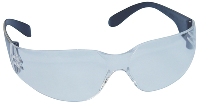 Image Cricket Safety Glasses