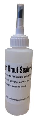 Image Brush Grout Sealer
