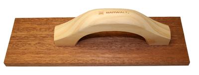 Image Premium Hardwood Float 4x14