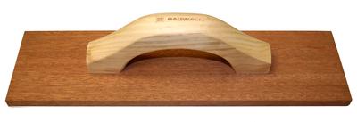 Image Premium Hardwood Float 4x16