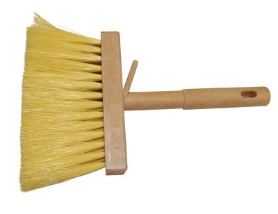 Image Masonry Cement Koter Brush