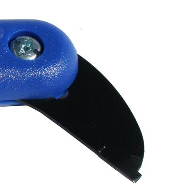 Image Scoring Cutter Replacement Blade
