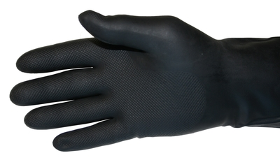 Image Neoprene Gloves
