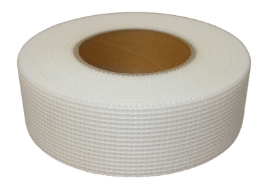 Image Mesh Backer Board Tape 1-7/8x75'