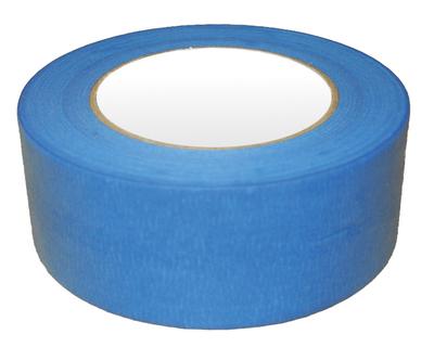 Image Blue Masking Tape 2