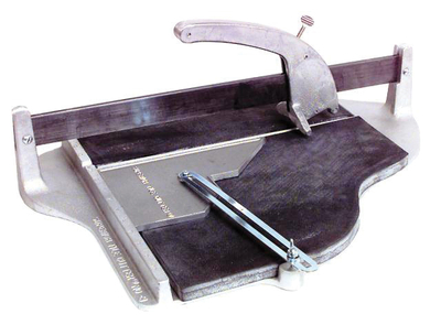 Image Superior Tile Cutter 3A-400