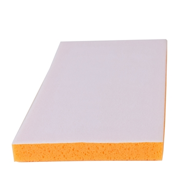 Image Ultra Wall Sponge Replacement 6x11-3/8x1