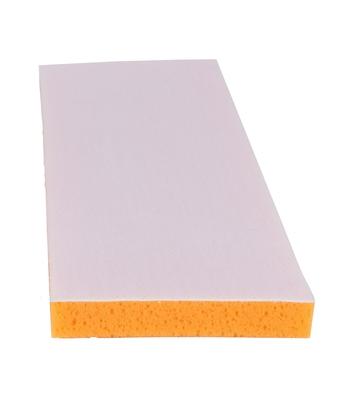 Image Ultra Floor Sponge Replacement 5-1/4x13-1/2x1
