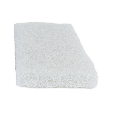 Image Ultra Wall Non Abrasive Scrub Pad 6x11-3/8x1