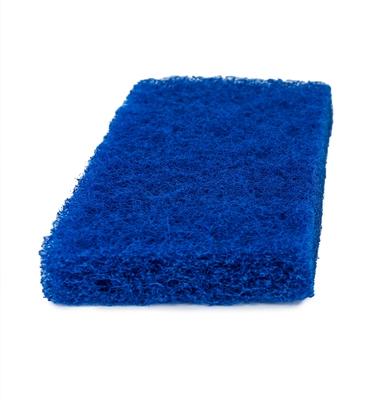 Image Ultra Wall Abrasive Scrub Pad 6x11-3/8x1